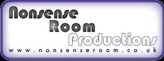 Nonsense Room Productions