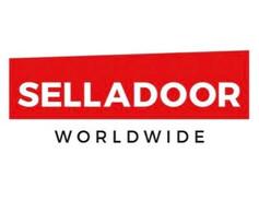 Selladoor Worldwide