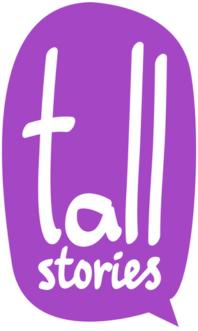 tall-stories-logo.png