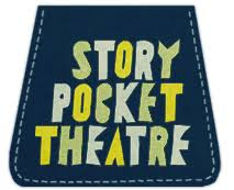 Story Pocket Theatre