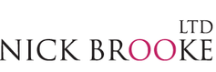 Nick Brooke Ltd