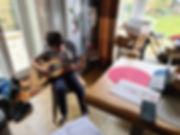 guitar by skype.jpg