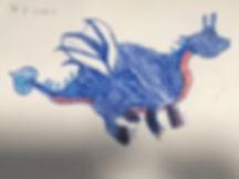 Jack dragon.jpg