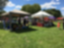 Stalls at the summer fayre 2019.png
