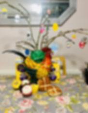 Easter tre 1.jpg