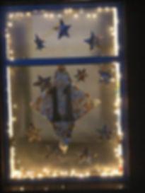 Advent window.jpg