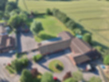 Aerial school.jpg