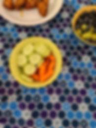thumbnail_IMG-20200520-WA0021.jpg