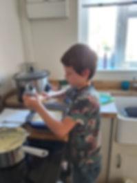 HC Baking.jpg