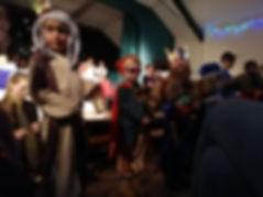 Nativity 5.jpg