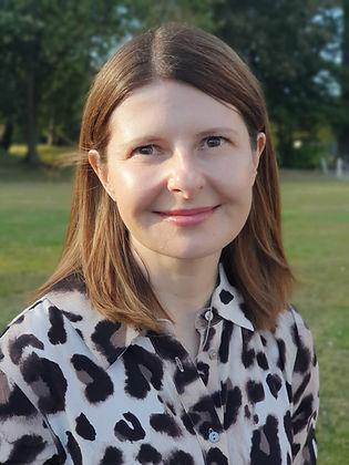 Louise Cannings.JPG