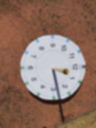 HC Sundial.jpg