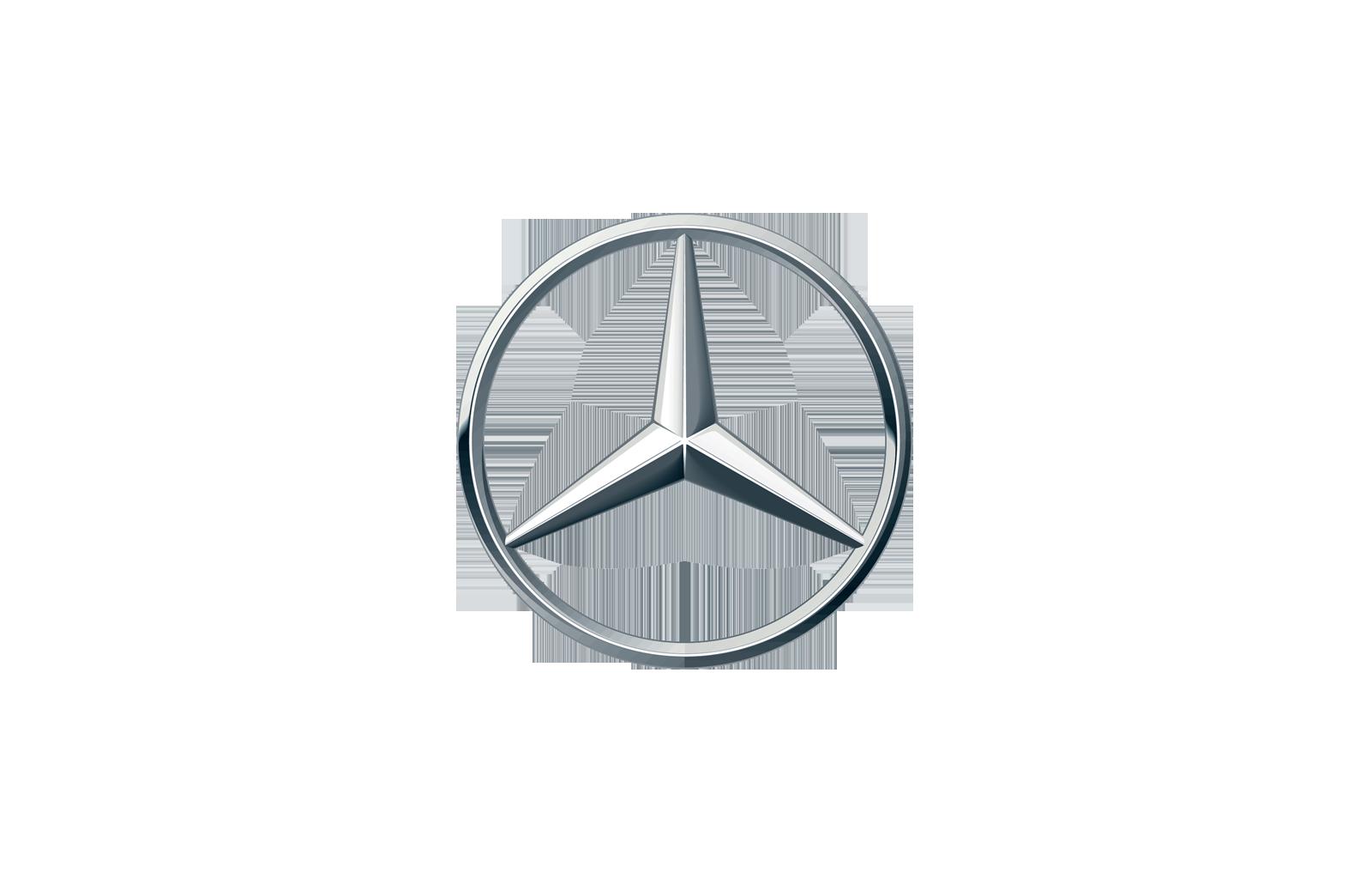 mercedes_logos_PNG1