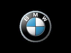 bmw-brand-logo-0