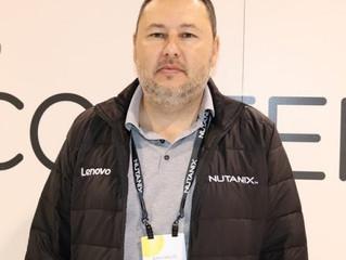 Indústria Guararapes atualiza data center com plataforma hiperconvergente Nutanix
