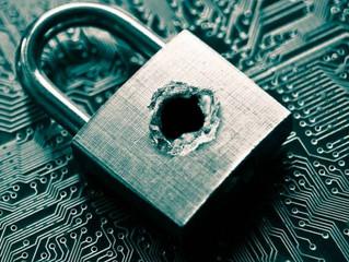 Ataques cibernéticos custam US$ 1,35 milhão para empresas brasileiras