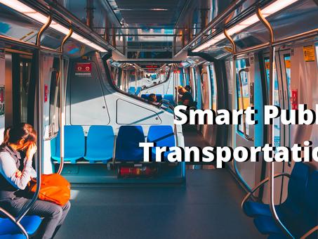 Smart Public Transportation