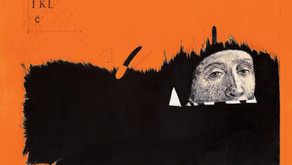 In Krakow, Printmaking Persists With Tradition and Experimentation