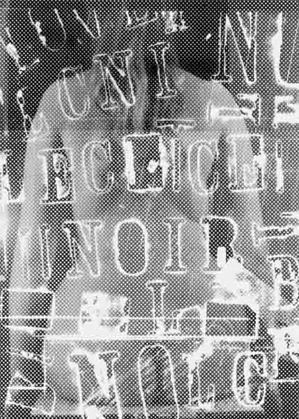 Ovcacek_Photographics_02