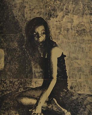 JelenaPetrovic-03-Hopelessness II-web.jp
