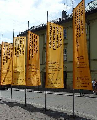 Kyselica-Triennial-07a-web.JPG