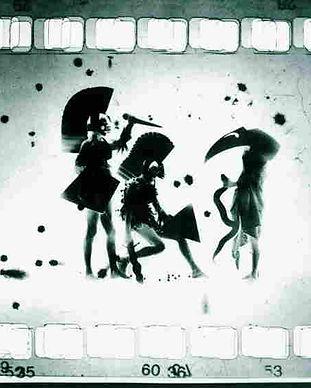 Uveges-MakoColony-05- gemes-web.jpg