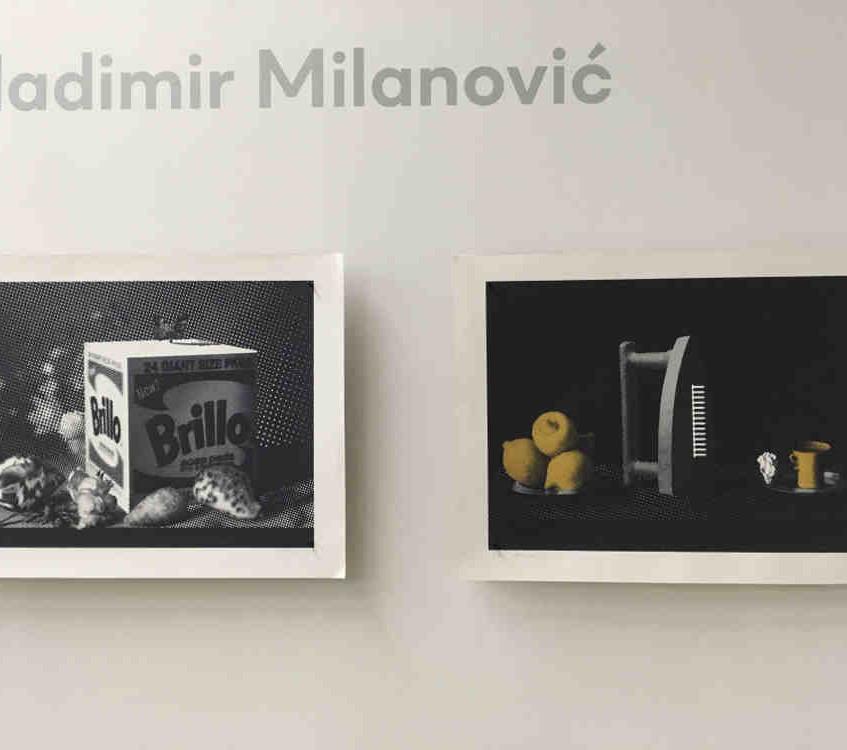 Vladimir Milanovic