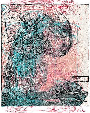 Kyselica-DusanKallay-03-web.jpg