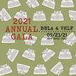 VHLF-Gala2021-IG-03.jpg