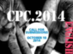enter CPC.2014 - info in English