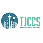 TJCCS