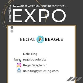 Regal Beagle.png