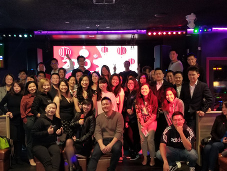 01.11.20 TJCCLA New Year Welcome Mixer
