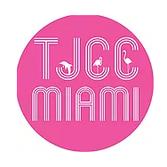 TJCCM