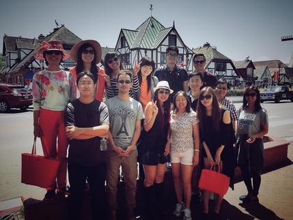 08.08.2015 - Santa Barbara Day Trip.jpg