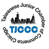 TJCCC