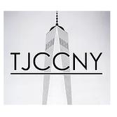 TJCCNY
