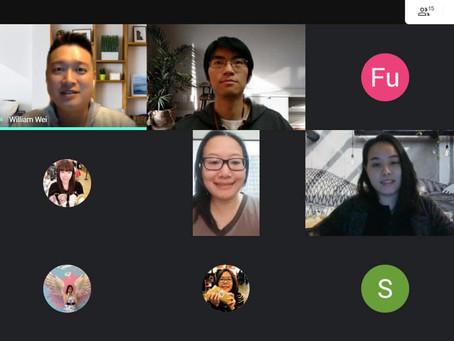02.04.21 - FEB BOD Meeting