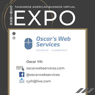 Oscar Web Services.png