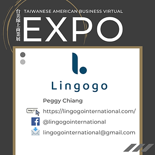 Lingogo.png