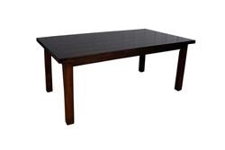 Western-Plank-Table1