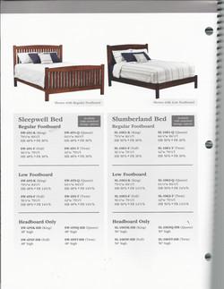 beds14