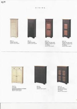 cupboard4JK
