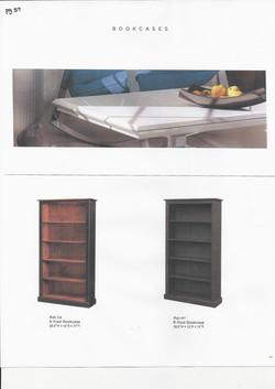 bookcase4JK