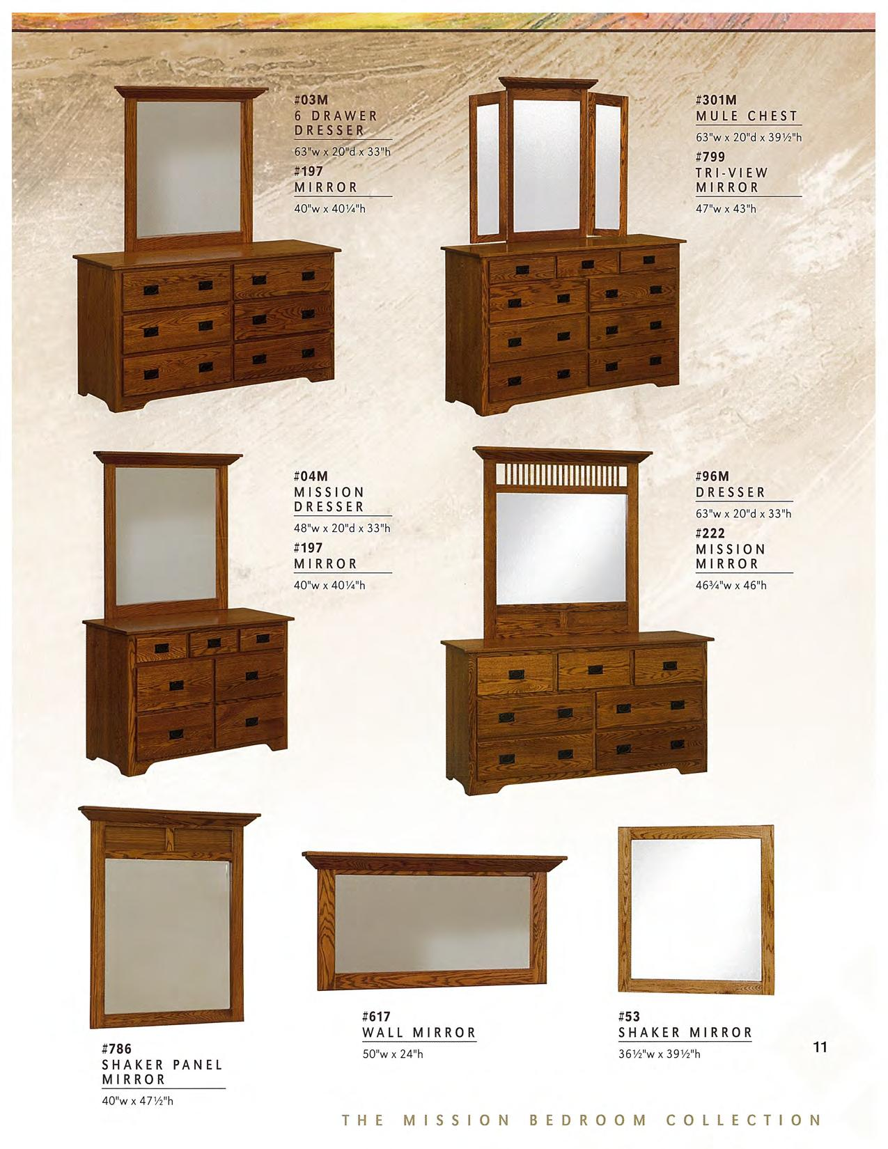 furniture-page-011
