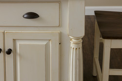 Island Room_French Country_Detail-3