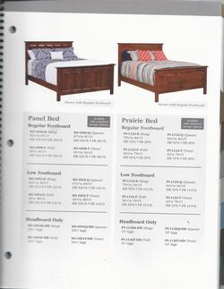 beds6