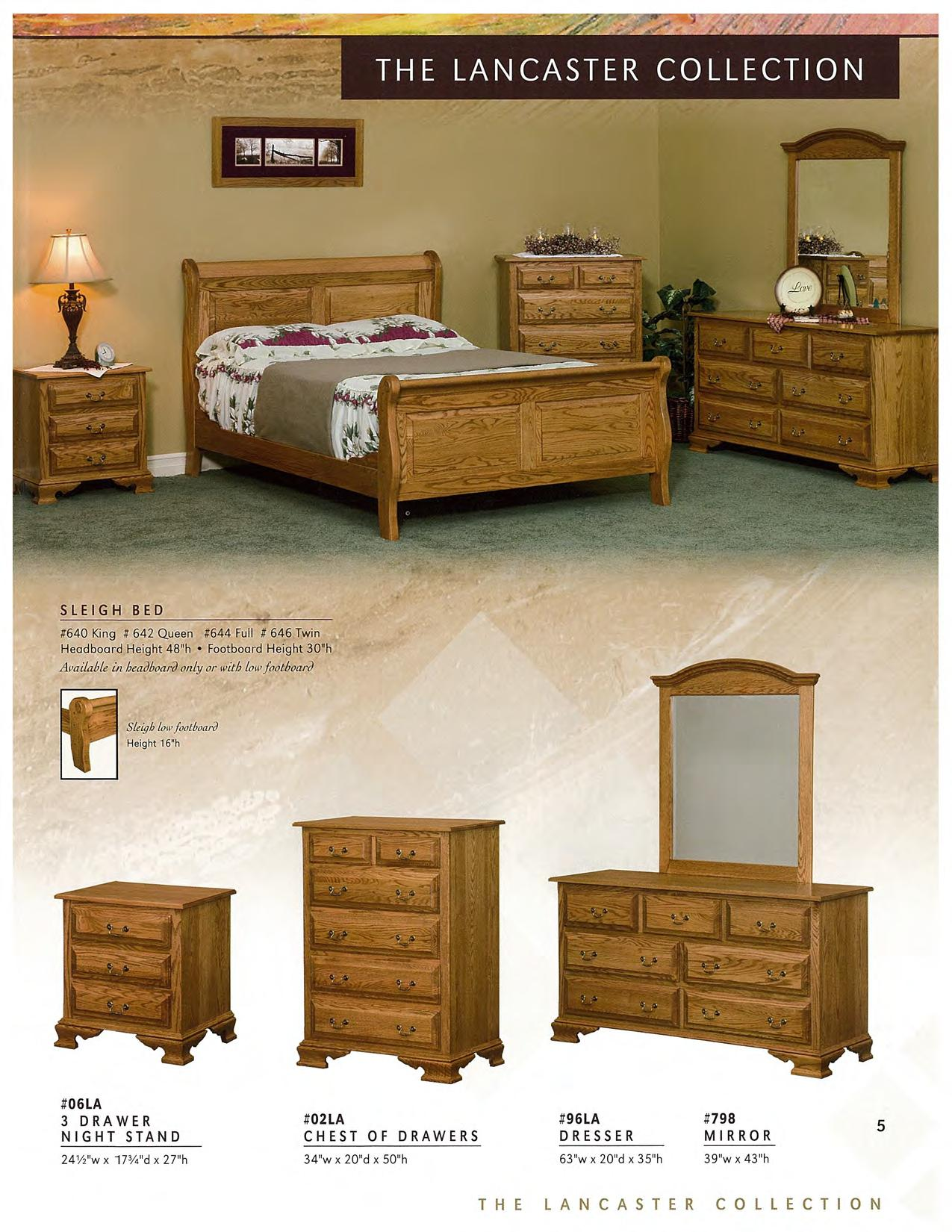 furniture-page-005