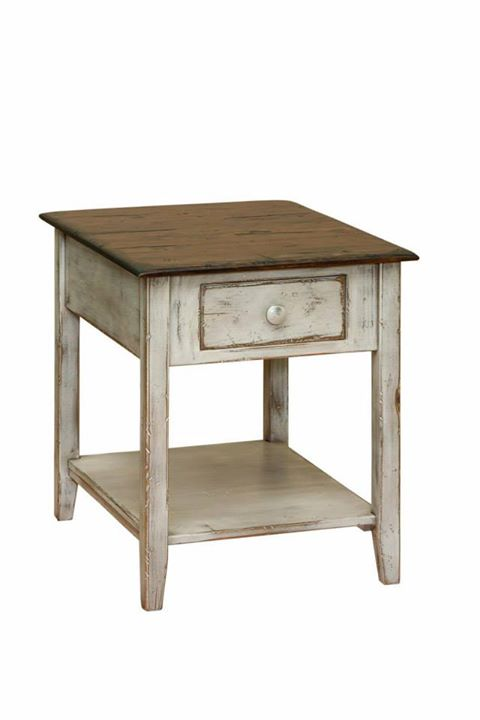 frw-end-tables-5