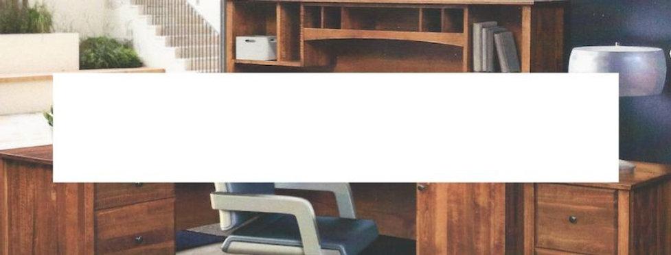 Deskscover.jpg